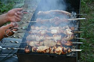 Пальчики оближешь! Наша кулинарная книга-img_5915.jpg