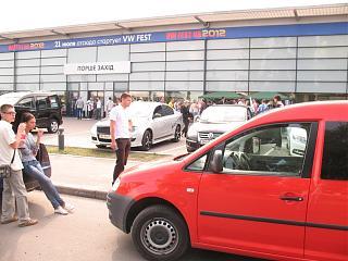Отчет VW FEST UA 2112-izobrazhenie-002.jpg