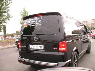 Отчет VW FEST UA 2112-izobrazhenie-034.jpg