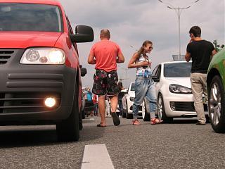 Отчет VW FEST UA 2112-izobrazhenie-131.jpg