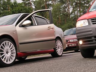 Отчет VW FEST UA 2112-izobrazhenie-133.jpg
