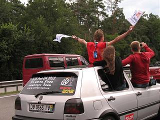 Отчет VW FEST UA 2112-izobrazhenie-140.jpg