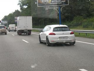 Отчет VW FEST UA 2112-izobrazhenie-148.jpg