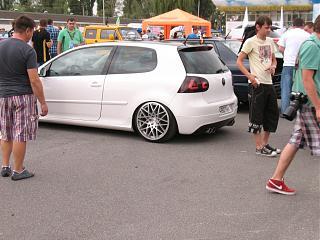Отчет VW FEST UA 2112-izobrazhenie-166.jpg