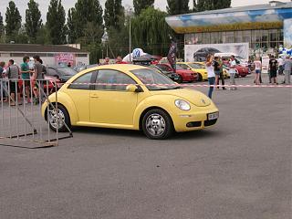 Отчет VW FEST UA 2112-izobrazhenie-167.jpg
