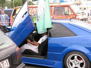 Отчет VW FEST UA 2112-izobrazhenie-177.jpg