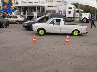 Отчет VW FEST UA 2112-izobrazhenie-181.jpg