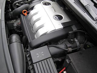 Крышка  ГБЦ на двигатель 2.0 TDI-img_6720.jpg