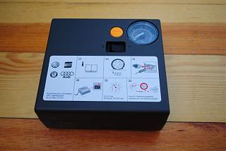 Компрессор для шин-2498452562.jpg