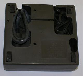 Компрессор для шин-2506306190_2.jpg