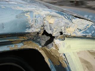 UVS-Motors Качественный кузовной ремонт 10% скидка.-1.jpg