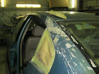 UVS-Motors Качественный кузовной ремонт 10% скидка.-3.jpg