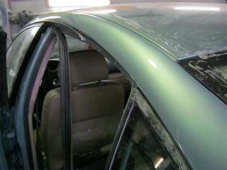 UVS-Motors Качественный кузовной ремонт 10% скидка.-4.jpg