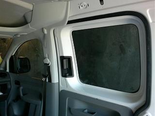 Переделка грузовика в пассажира-2012-07-26-403.jpg