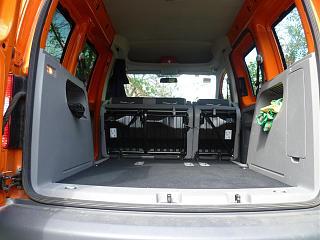 Переделка грузовика в пассажира-sp1030975.jpg