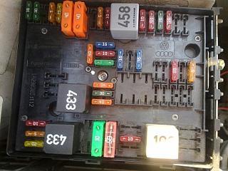Светодиодные лампы в приборы наружного освещения-27072012467.jpg
