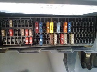 Светодиодные лампы в приборы наружного освещения-27072012466.jpg