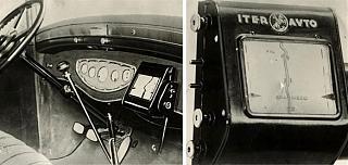 Выбор навигатора для авто-gps.jpg