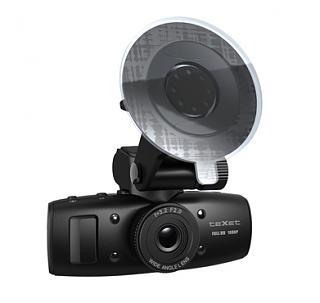 Выбор автомобильного видеорегистратора-dvr-601fhd_1330955391_thumb.jpg