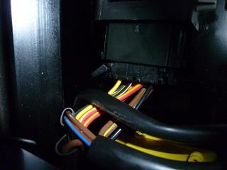 Есть на форуме умеющие читать электрические схемы?-p1040159.jpg