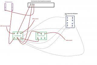 Есть на форуме умеющие читать электрические схемы?-shema1.jpg