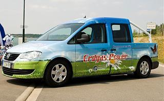 Эффектные фотки-3-caddy-31283-800x600-.jpg