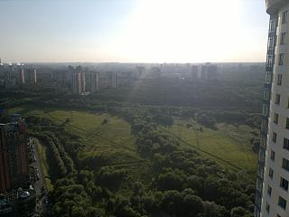 Флудилка-2012-07-31-551.jpg