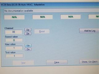 Шнур диагностический VAG-COM-100_5892.jpg