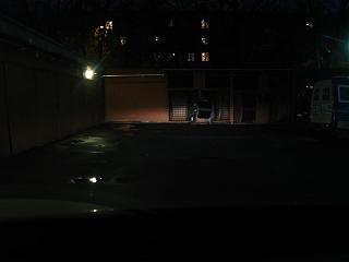 Лампы повышенной светоотдачи-img_0890-.jpg