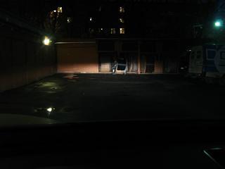 Лампы повышенной светоотдачи-img_0891-.jpg