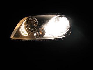 Лампы повышенной светоотдачи-img_0892.jpg