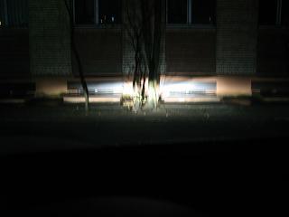 Лампы повышенной светоотдачи-img_0894-razreshenie-rabochego-stola