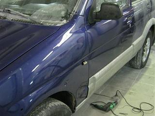 UVS-Motors Качественный кузовной ремонт 10% скидка.-16.jpg