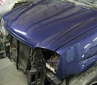 UVS-Motors Качественный кузовной ремонт 10% скидка.-17.jpg