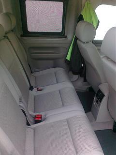Переделка грузовика в пассажира-foto0295.jpg