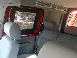 Переделка грузовика в пассажира-foto0290.jpg