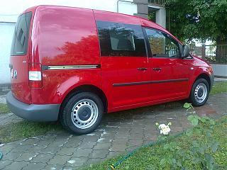Переделка грузовика в пассажира-foto0292.jpg