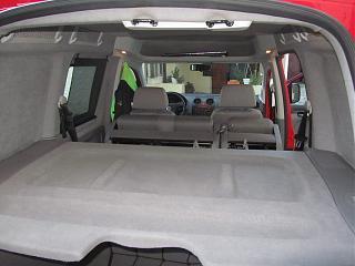 Переделка грузовика в пассажира-img_3854.jpg