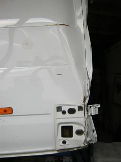 UVS-Motors Качественный кузовной ремонт 10% скидка.-img_0382.jpg