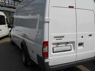 UVS-Motors Качественный кузовной ремонт 10% скидка.-img_0383.jpg