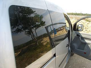 Переделка грузовика в пассажира-caddy-peredelka-23.jpg