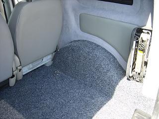 Переделка грузовика в пассажира-caddy-peredelka-6.jpg