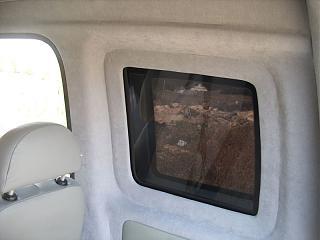 Переделка грузовика в пассажира-caddy-peredelka-7.jpg