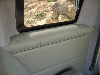 Переделка грузовика в пассажира-caddy-peredelka-11.jpg