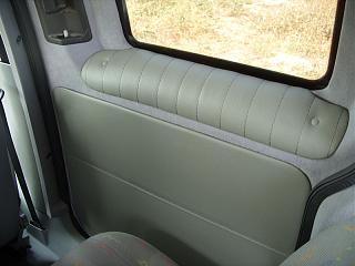 Переделка грузовика в пассажира-caddy-peredelka-12.jpg