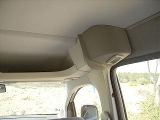 Переделка грузовика в пассажира-caddy-peredelka-10.jpg