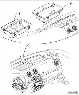 Как снять вещевой ящик по центру на панели-n68-10088.jpg