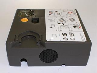 Компрессор для шин-2570284382_3.jpg