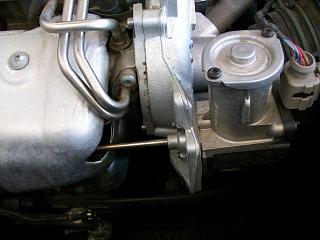 Двигатель 1.2 TSI. Эксплуатация, неисправности-102_6047.jpg