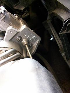 Двигатель 1.2 TSI. Эксплуатация, неисправности-102_6049.jpg